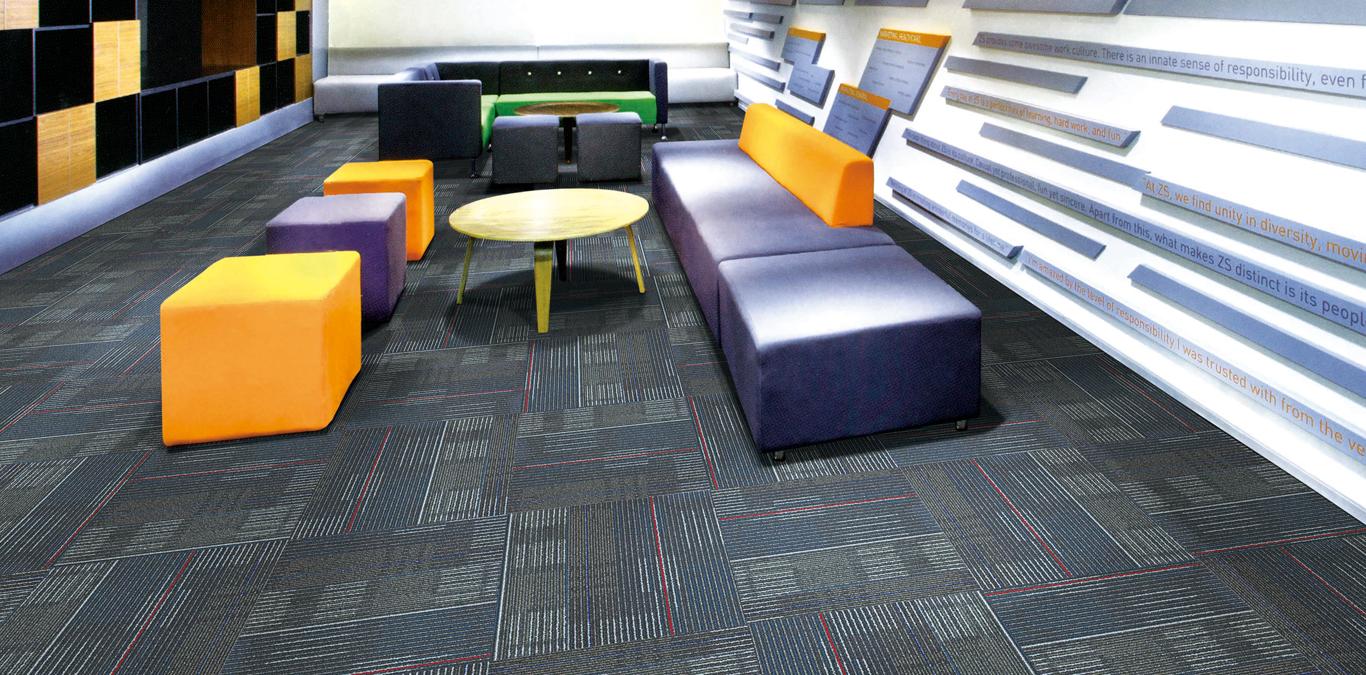 Carpet Tiles In Dubai Abu Dhabi Floor Carpet Tiles Uae